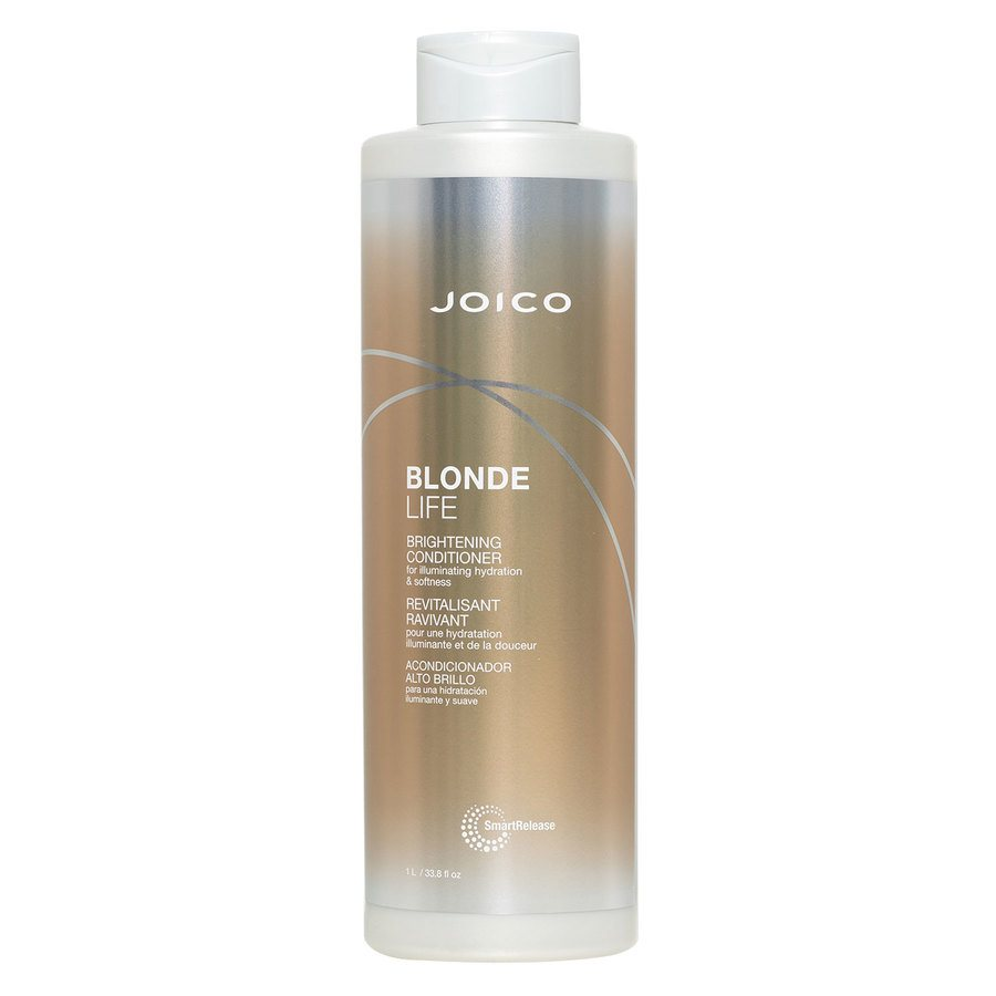 Joico Blonde Life Brightening Conditioner 1 000 ml