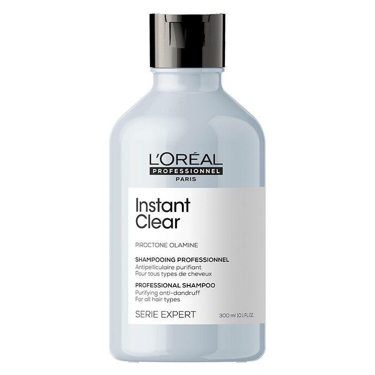 L'Oréal Professionnel Série Expert Instant Clear Shampoo 300 ml