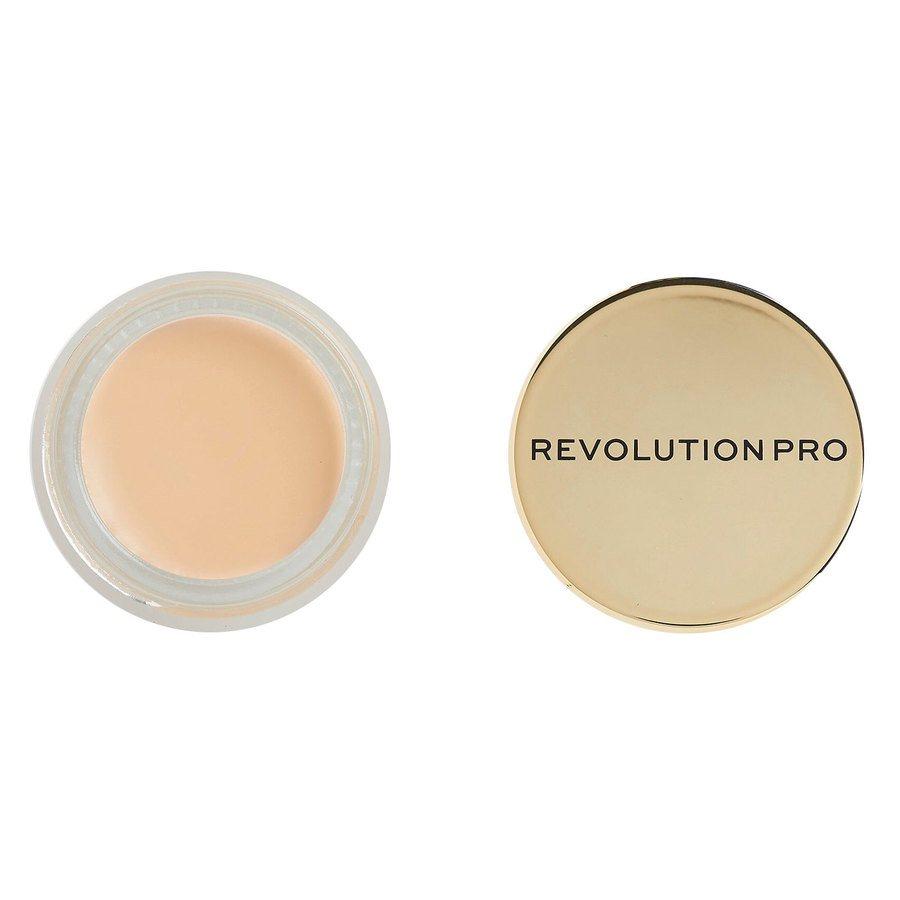 Revolution Pro Eye Base Primer 3,4 g