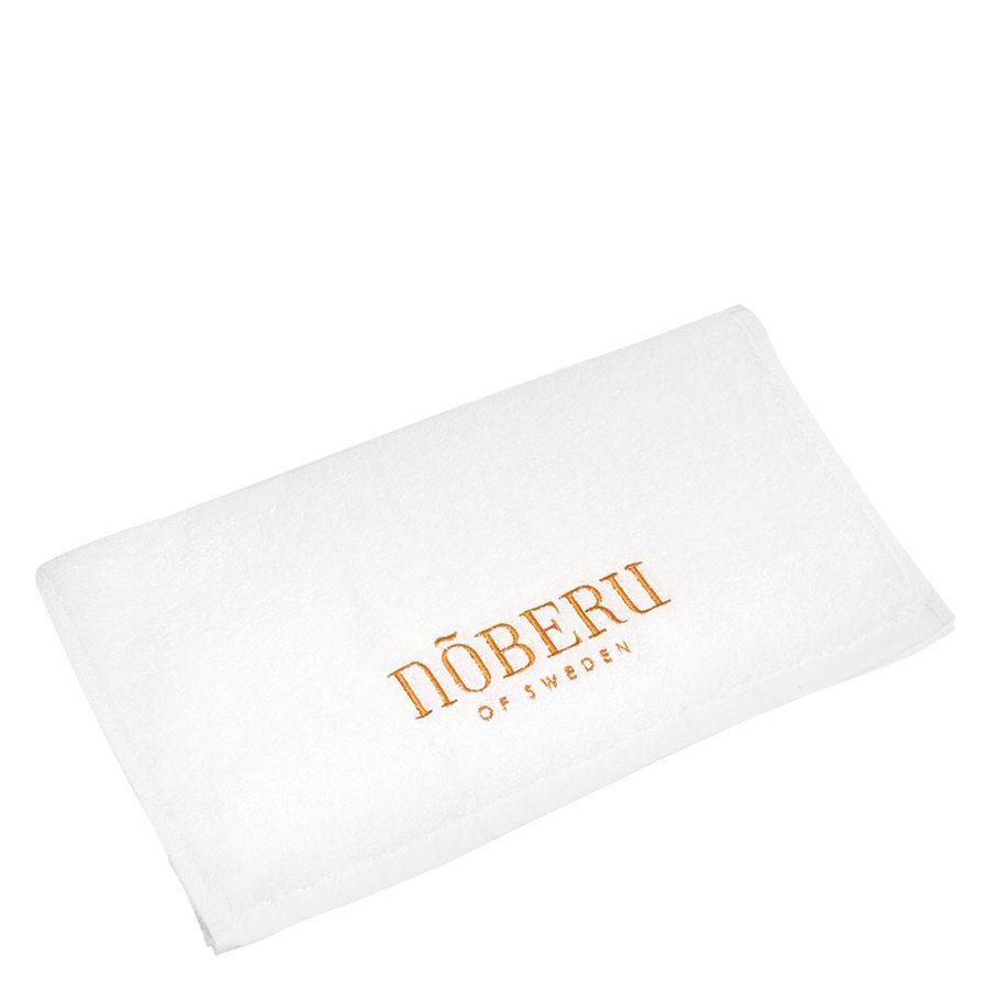 Noberu of Sweden Towel GWP