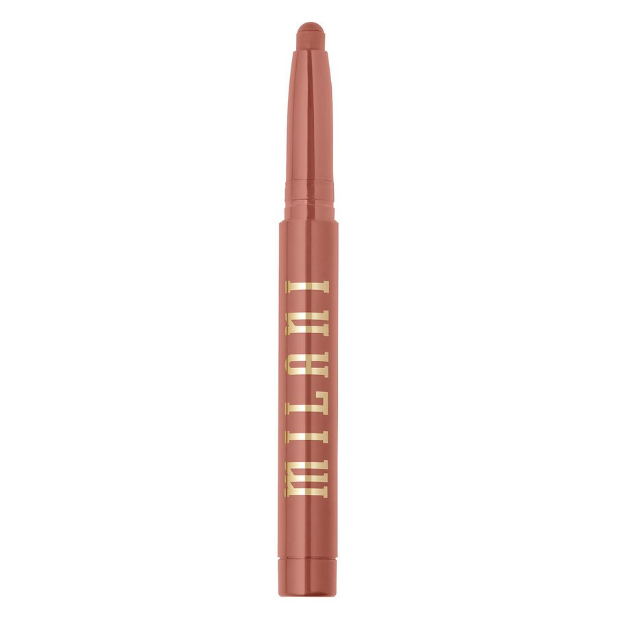 Milani Ludicrous Matte Lip Crayon ─ 120 Can´t Even