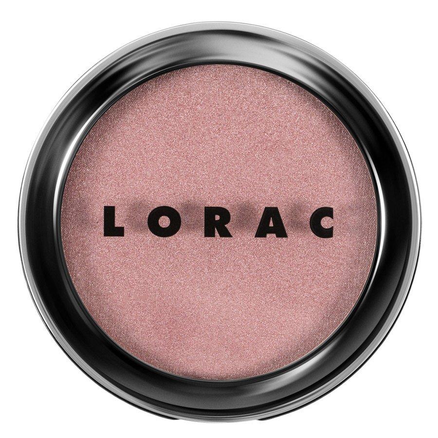Lorac Light Source Illuminating Highlighter 5,6 g – Bold Spirit
