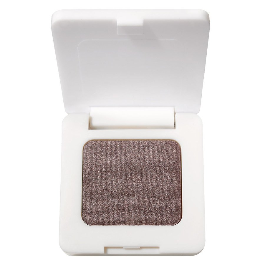 RMS Beauty Swift Eye Shadow 2,5 g – Enchanted Moonlight EM-61