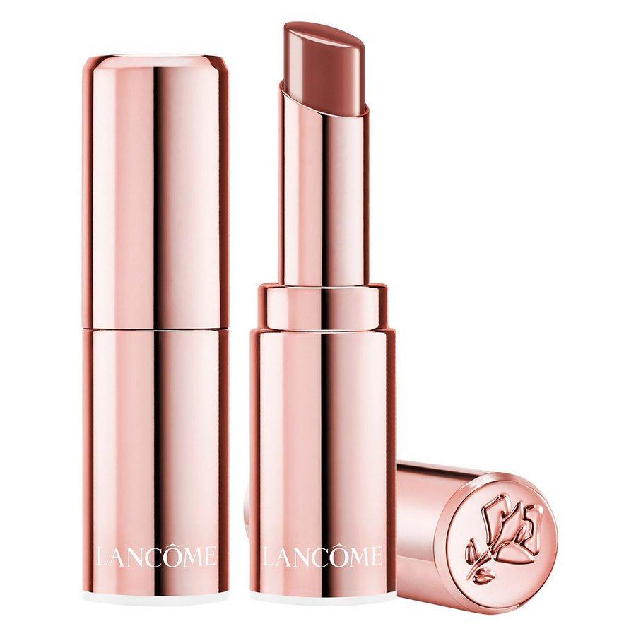 Lancôme Mademoiselle Shine Lipstick 4,5 g ─ 274