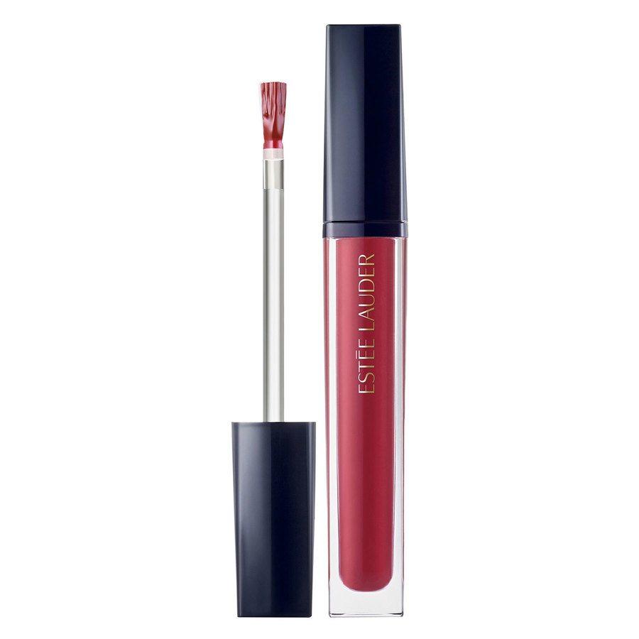 Estée Lauder Pure Color Envy Kissable Lip Shine Rebellious Rose 6ml