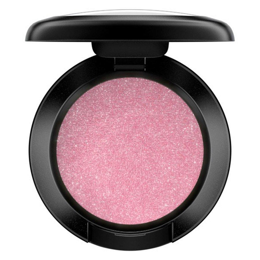 MAC Cosmetics Lustre Small Eye Shadow Pink Venus 1,35g