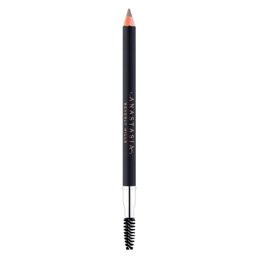 Anastasia Beverly Hills Perfect Brow Pencil Ash Blonde/Taupe 0,95 g