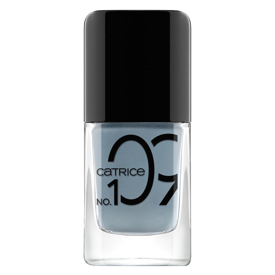 Catrice Iconails Gel Lacquer 10,5 ml – Sneakers & Denim 109
