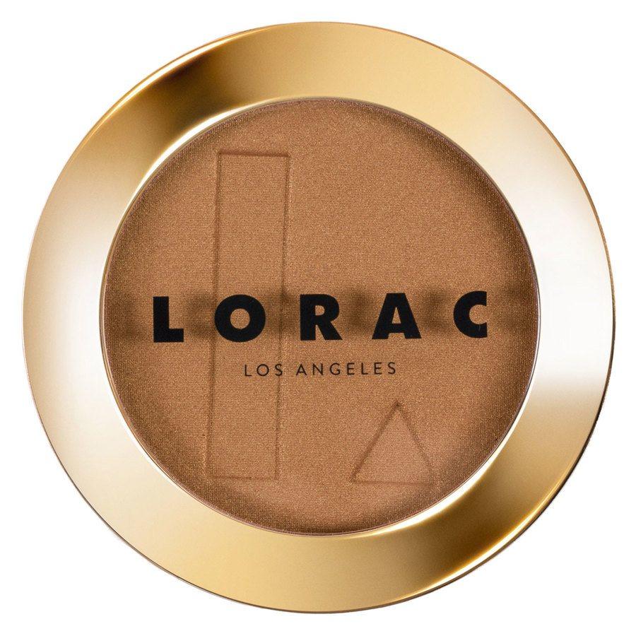 Lorac Tantalizing Bronzer Sun Daze 8,5g