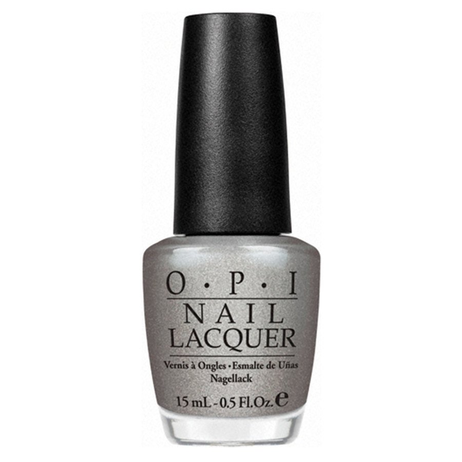 OPI Lucerne Tainly Look Marvelous NL Z18