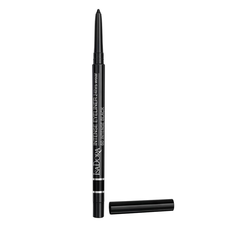 IsaDora Intense Eyeliner 0,35 g - #60