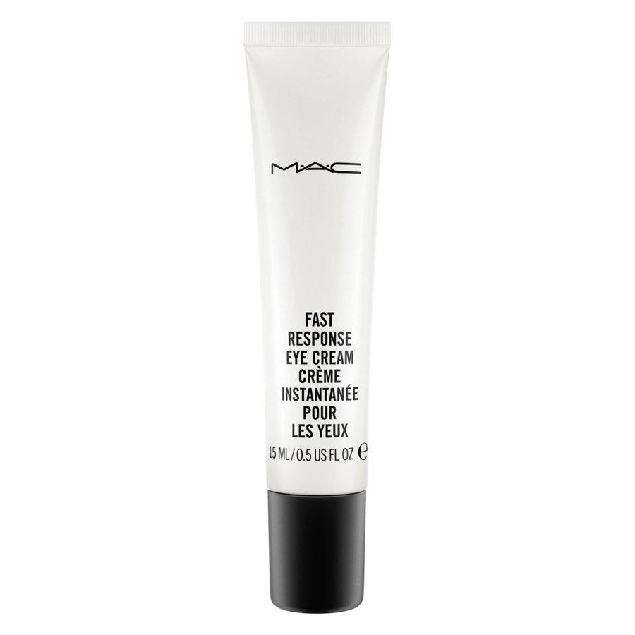 MAC Cosmetics Fast Response Eye Cream 15ml