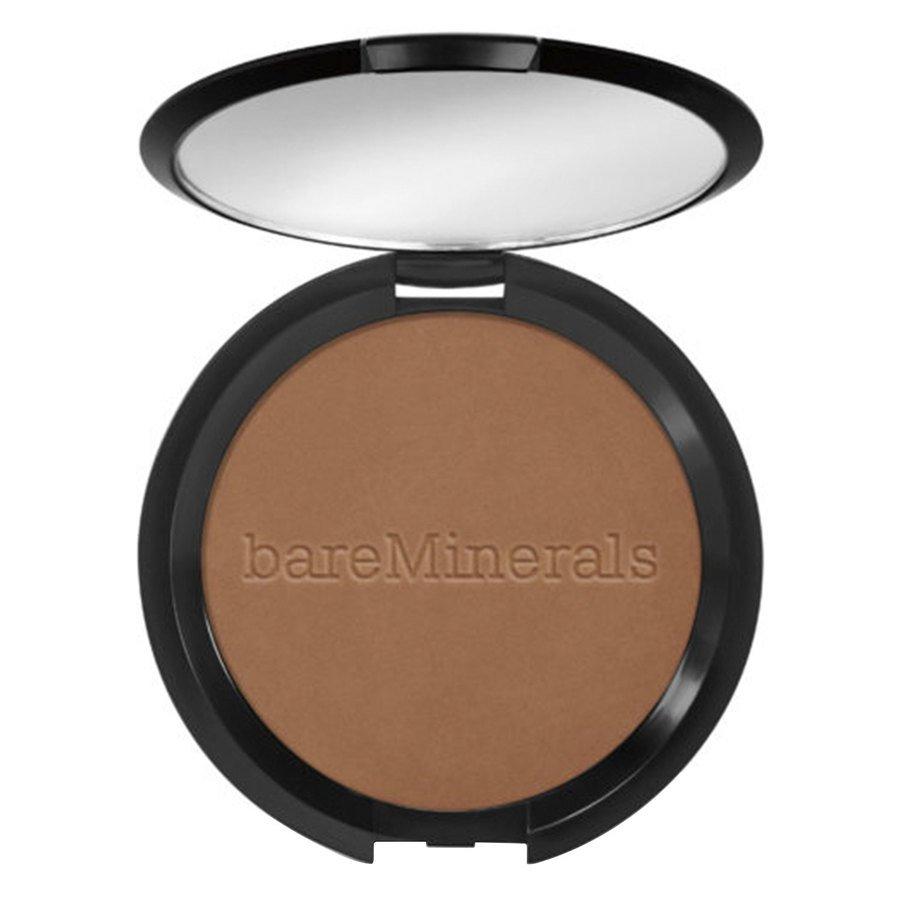 bareMinerals Pressed Powder Bronzer - Warmth