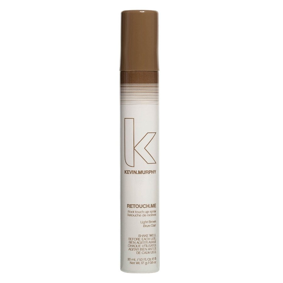 Kevin Murphy Retouch.Me 30 ml ─ Light Brown