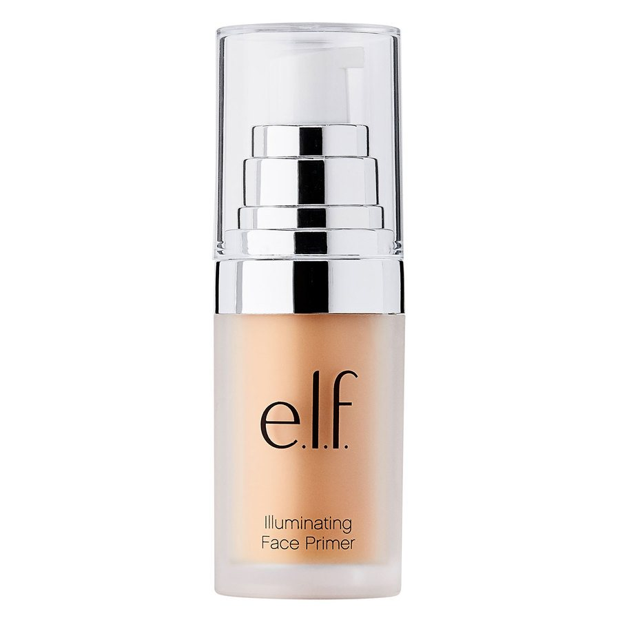 e.l.f. Mineral Infused Face Primer Radiant Glow 14 ml