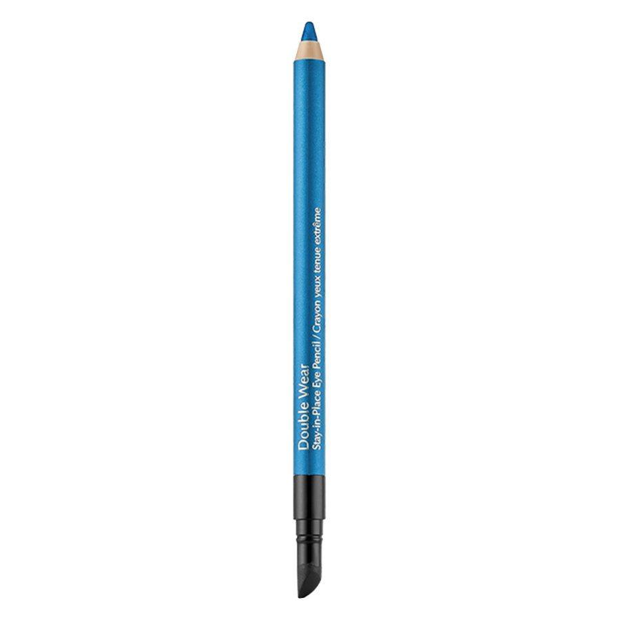 Estée Lauder Double Wear Stay-In-Place Eye Pencil 1,2 g ─ Electric Cobalt