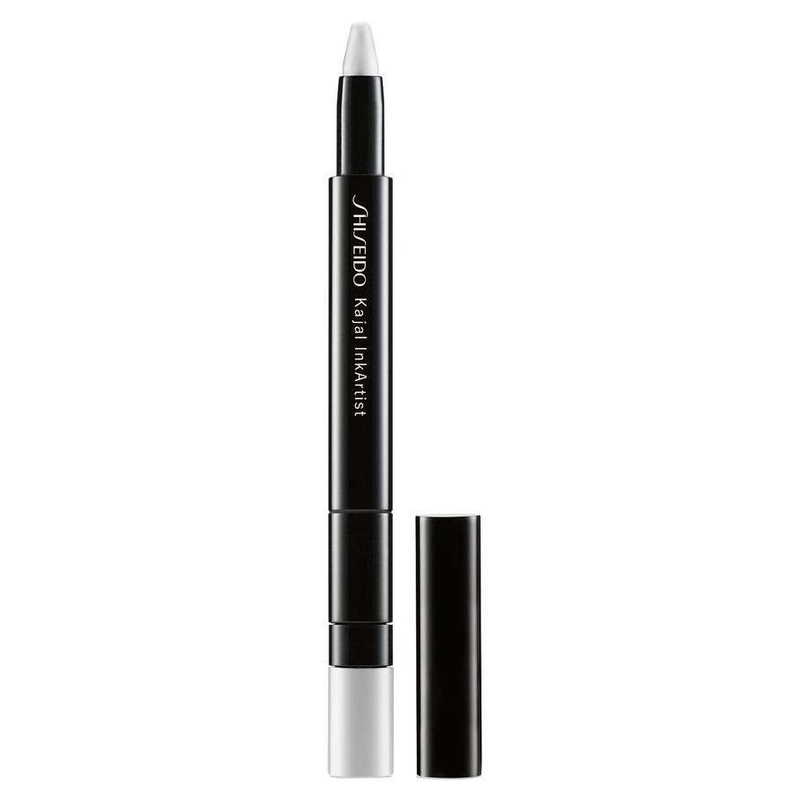 Shiseido Kajal InkArtist 0,8 g ─ 10 Kabuki White