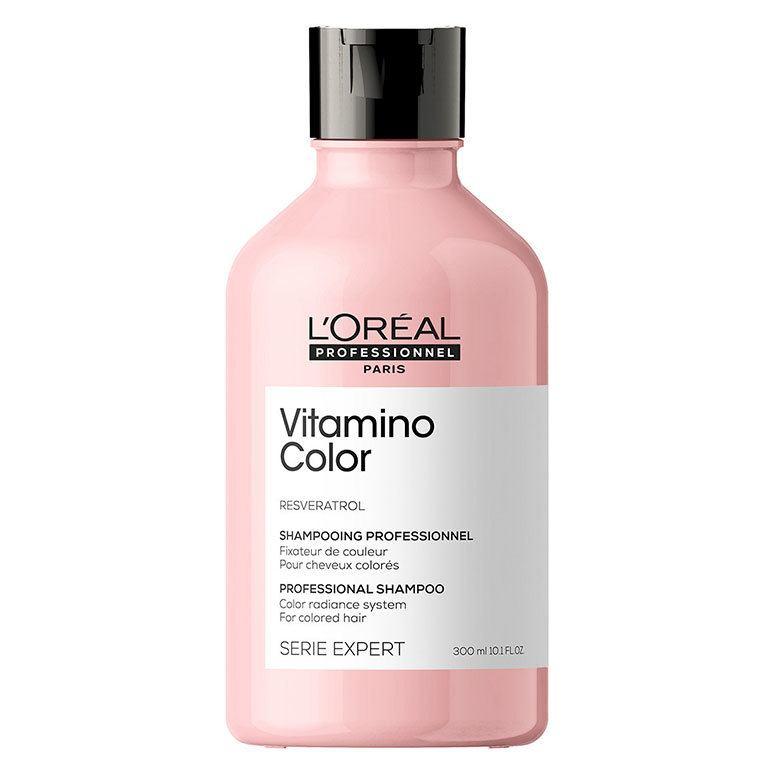 L'Oréal Professionnel Série Expert Vitamino Shampoo 300 ml