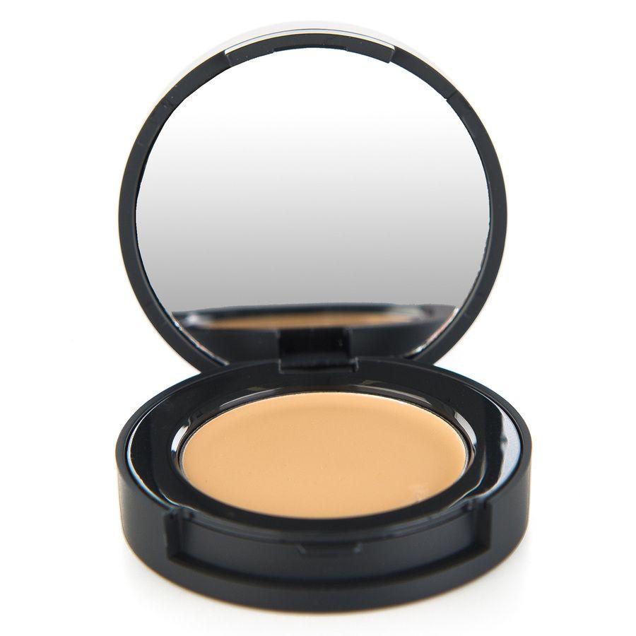 BareMinerals Creamy Concealer SPF 20 – Light 2 2g