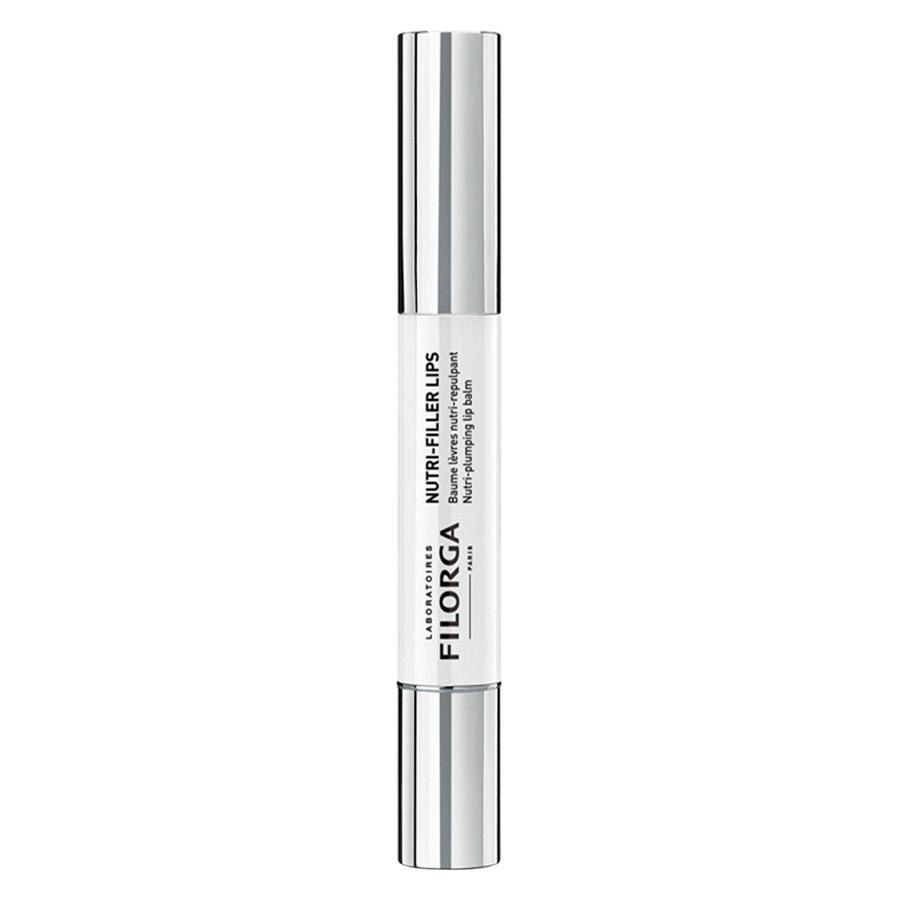 Filorga Nutri-Filler Lips Plumping Lip Balm 4 ml