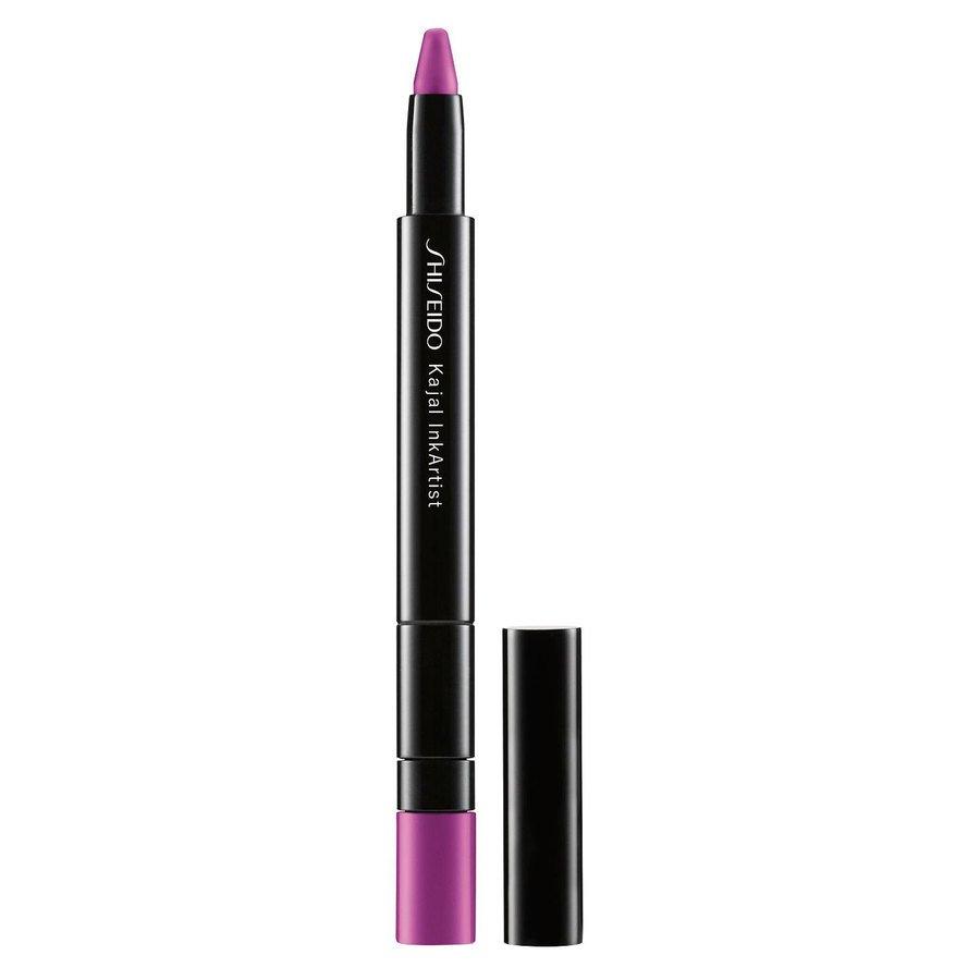Shiseido Kajal InkArtist 0,8 g ─ 02 Lilac Lotus