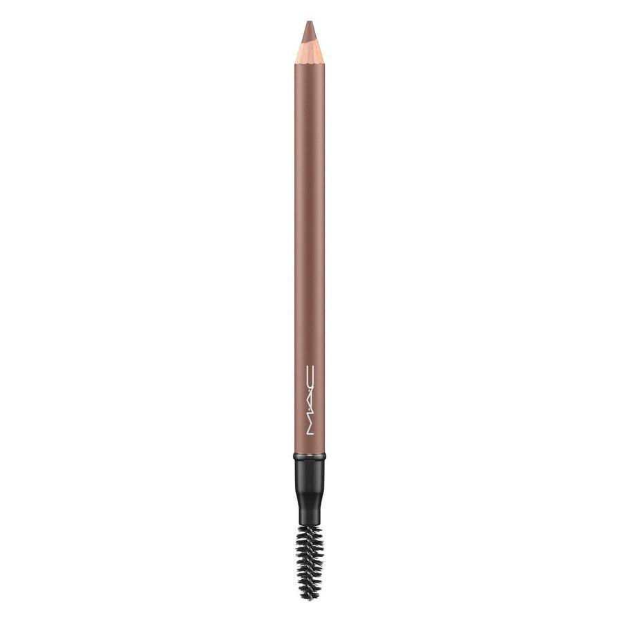MAC Cosmetics Veluxe Brow Liner Deep Brunette 1,19g