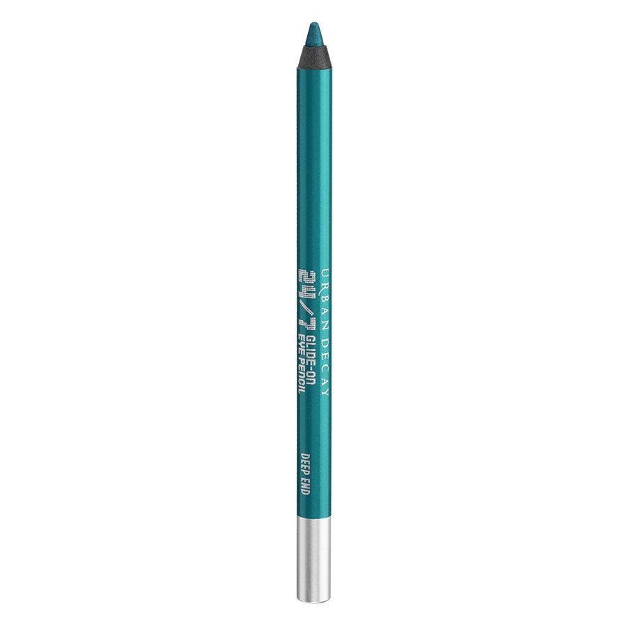 Urban Decay 24/7 Glide-On Eye Pencil 1,2 g – Deepend