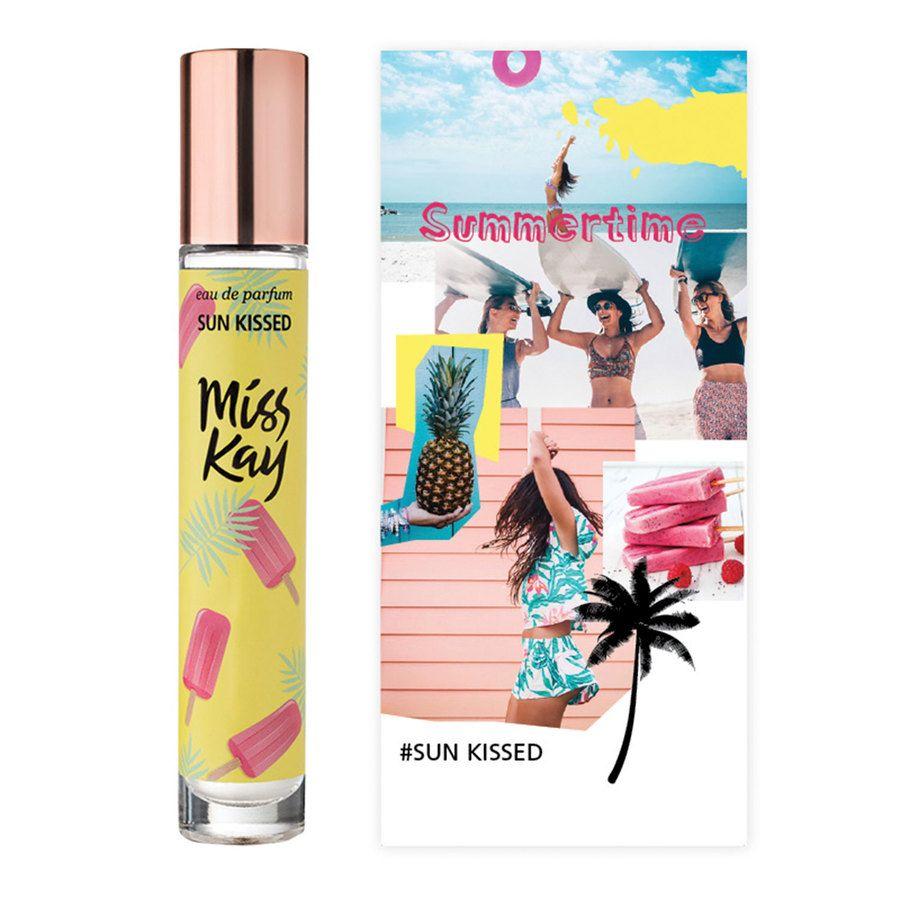 Miss Kay Sun Kissed Eau De Parfum 25 ml