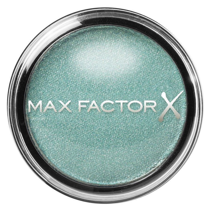 Max Factor Wild Shadow Pot – Turquoise Fury 30