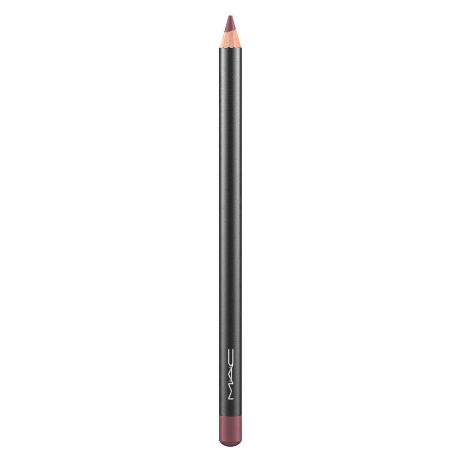 MAC Cosmetics Lip Pencil Plum 1,45g