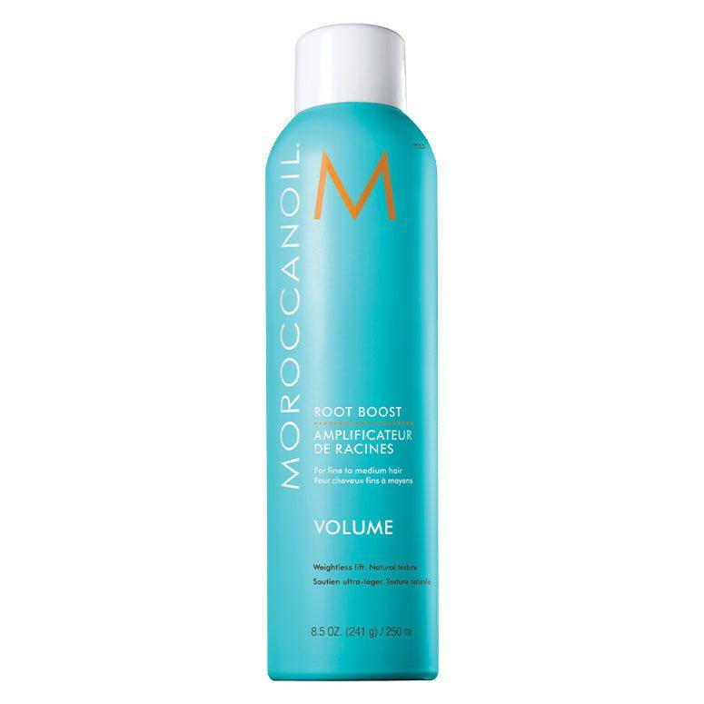 Moroccanoil Root Boost 250 ml