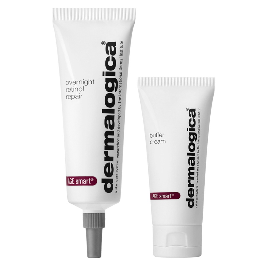 Dermalogica Overnight Retinol Repair 30 ml
