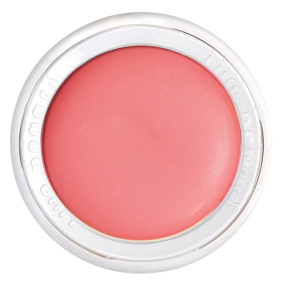 RMS Beauty Lip2Cheek 4,82 g – Demure