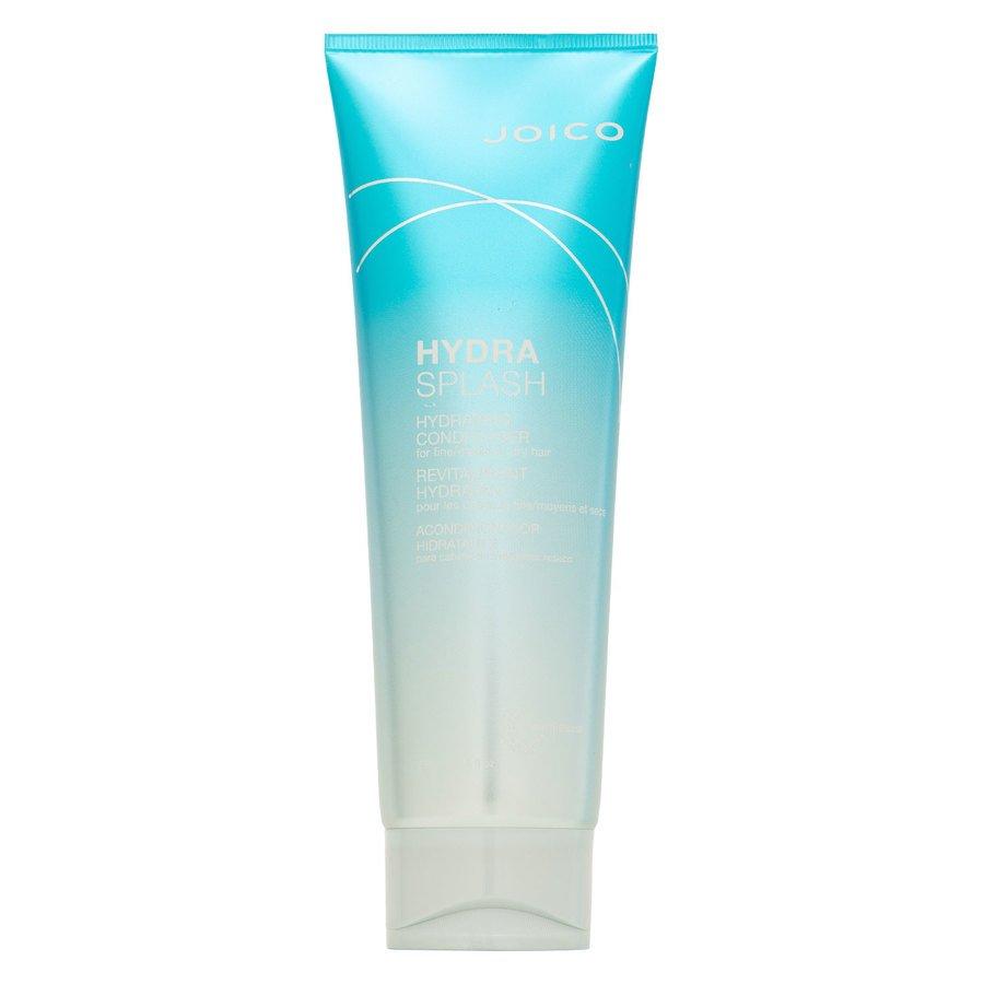 Joico HydraSplash Hydrating Conditioner 250 ml