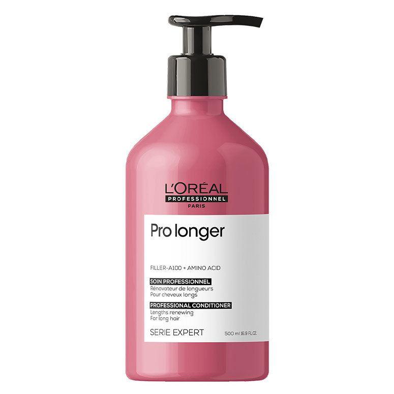 L'Oréal Professionnel Série Expert Pro Longer Conditioner 500 ml