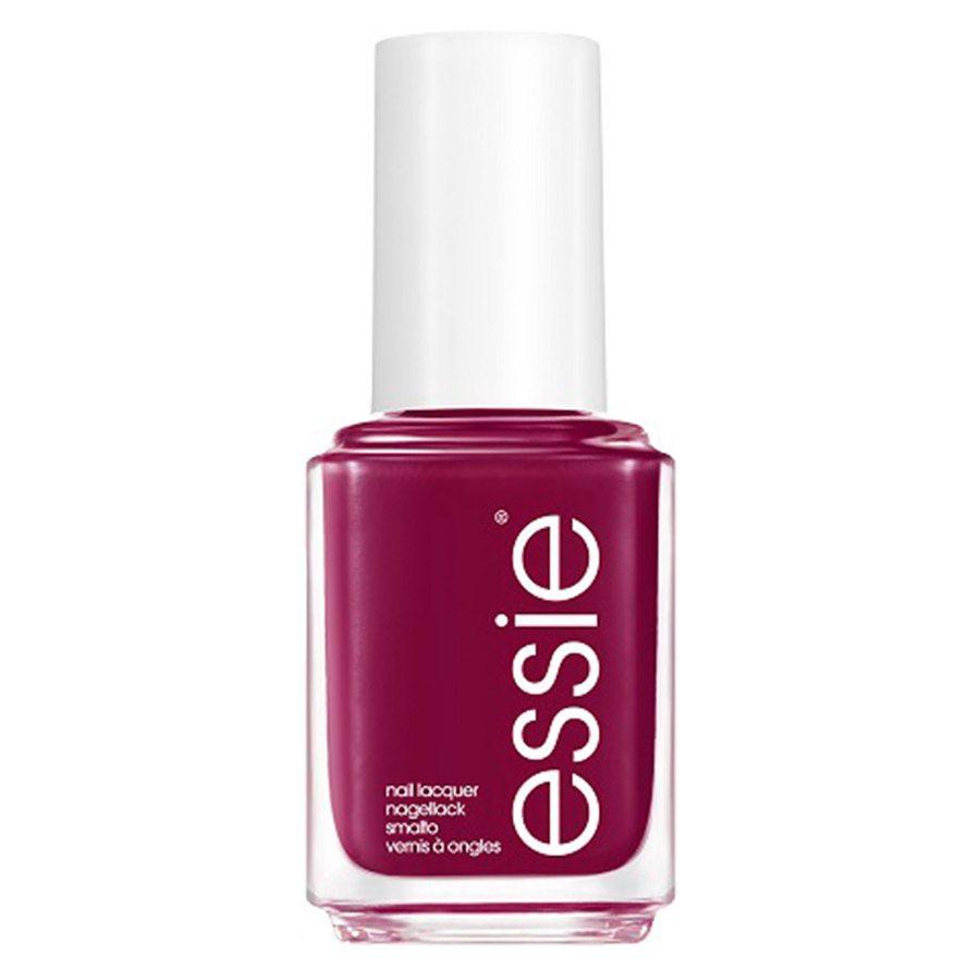 Essie 13,5 ml – Swing Of Things 734