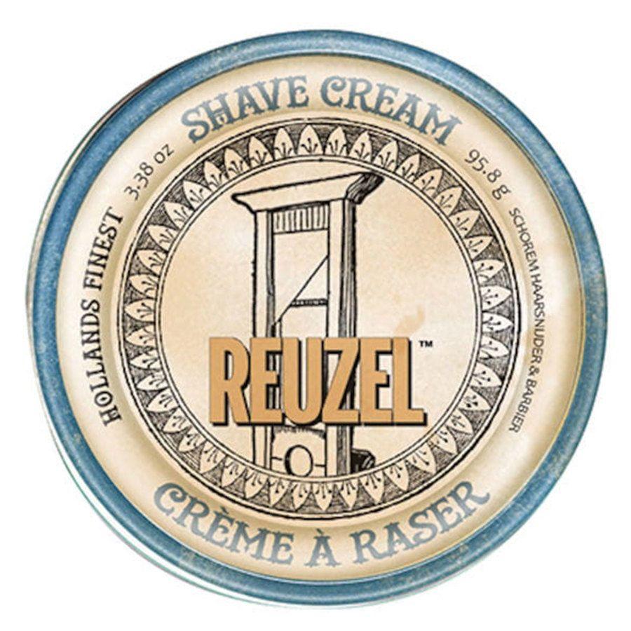 Reuzel Shave Cream 25 g
