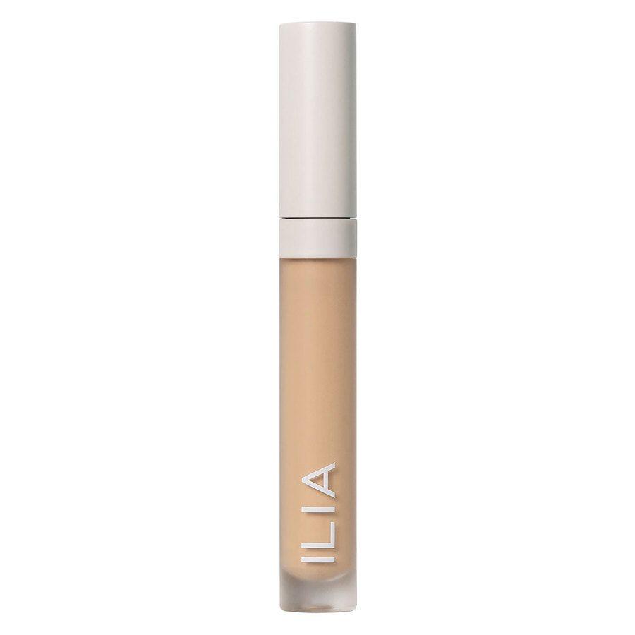 Ilia True Skin Serum Concealer 5 ml – Yucca SC2 (Light)