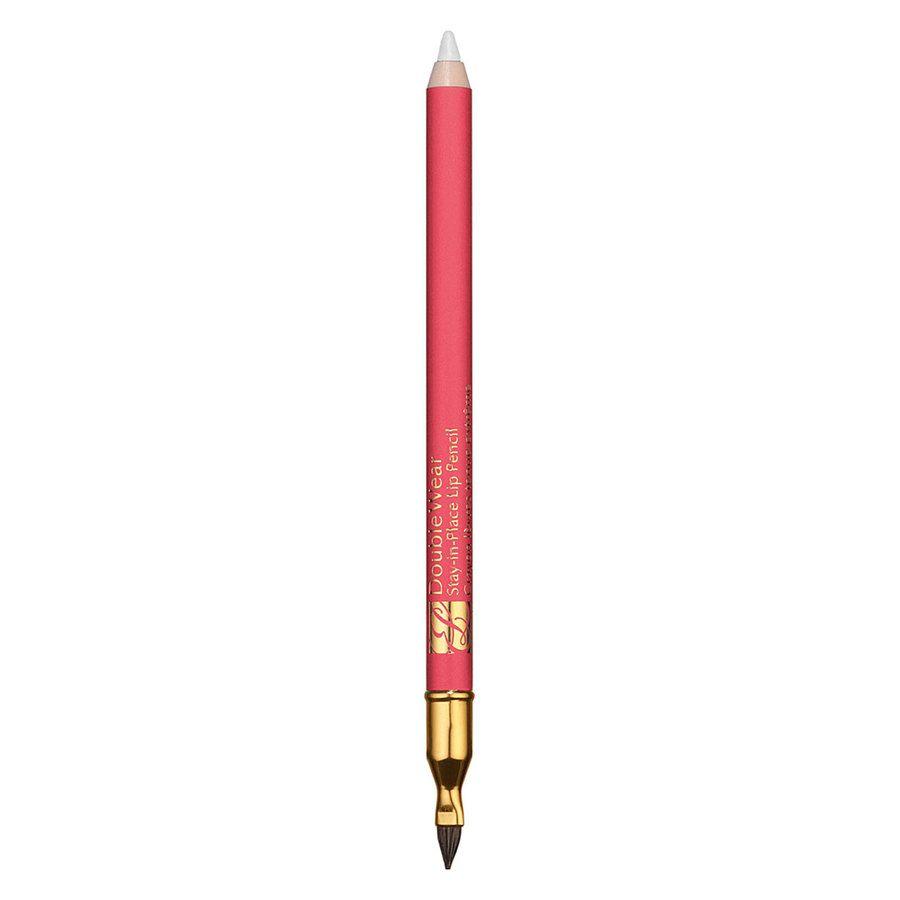 Estée Lauder Double Wear Stay-in-Place Lip Pencil 1,2 g – 20 Clear