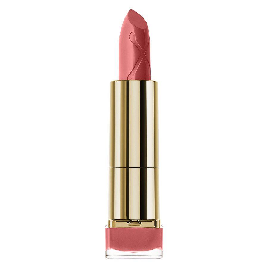 Max Factor Colour Elixir Lipstick 4 g ─ #015 Nude Rose