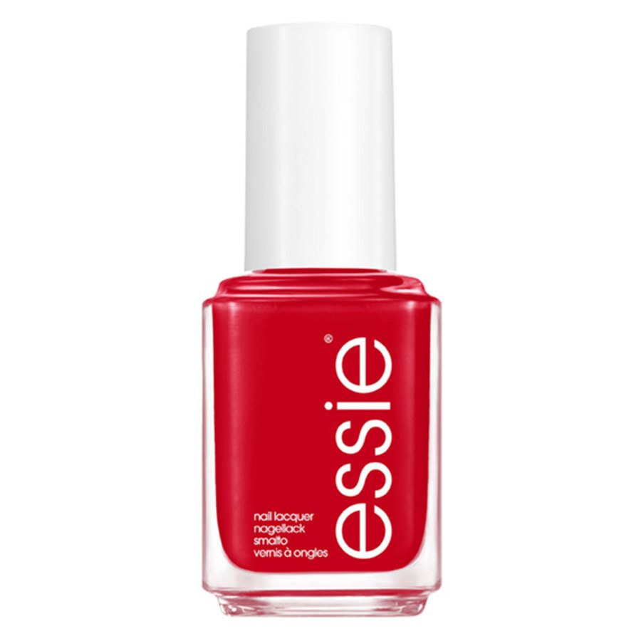 Essie 13,5 ml – Not Red-Y For Bed 750