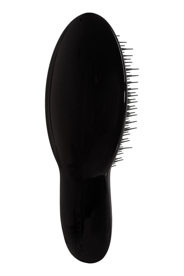Tangle Teezer The Ultimate Finishing Hairbrush Black