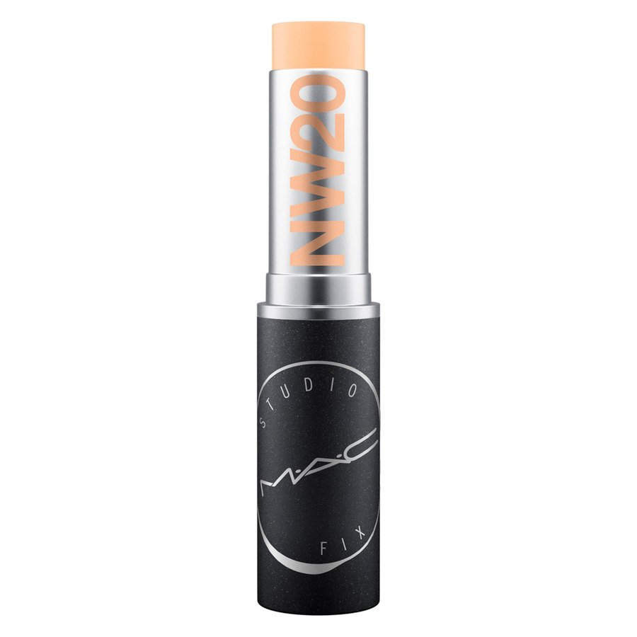 MAC Cosmetics Studio Fix Soft Matte Foundation Stick NW20 9g