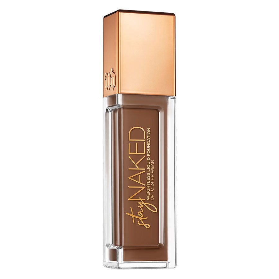 Urban Decay Stay Naked Weightless Liquid Foundation 30 ml – 80WY