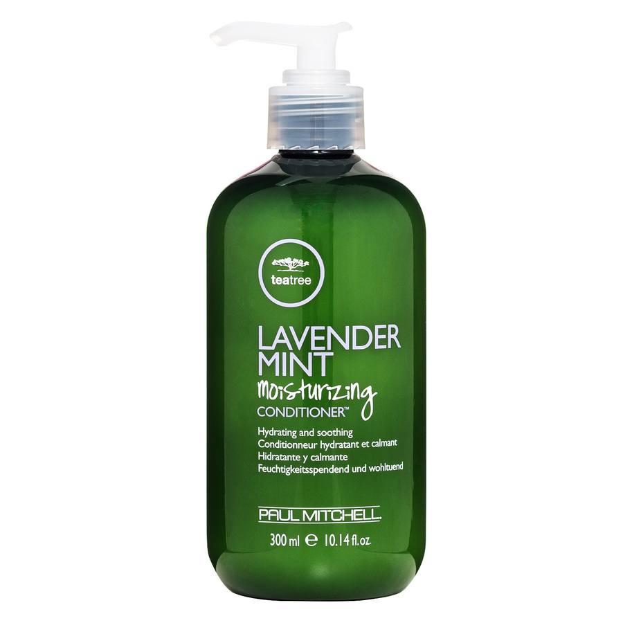 Paul Mitchell Tea Tree Lavender Mint Moisture Conditioner 300 ml