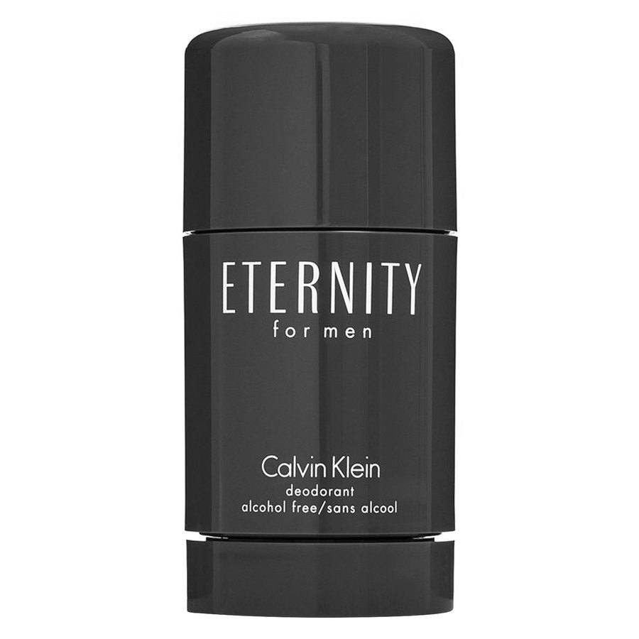 Calvin Klein Eternity Men Deodorant Stick 75 g