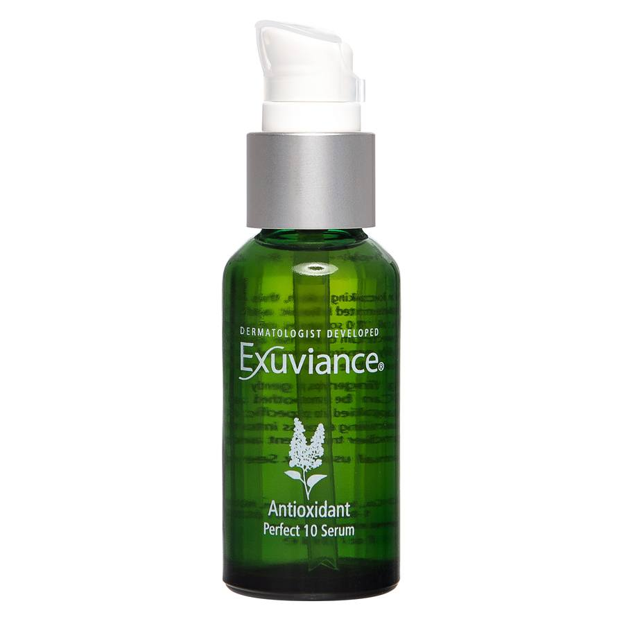 Exuviance Antioxidant Perfect 10 Serum 30 ml