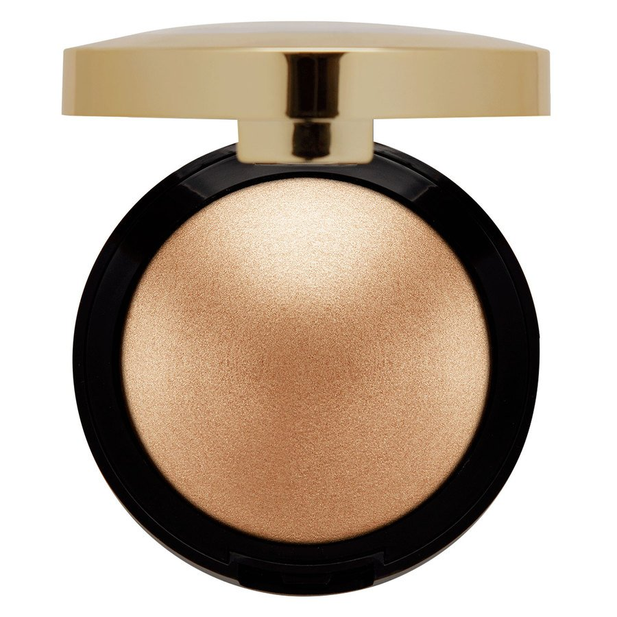 Milani Baked Highlighter 8 g ─ 120 Champagne d´Oro