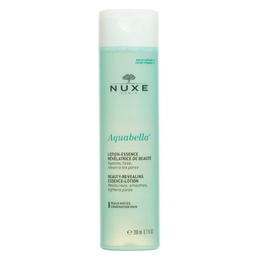 NUXE Aquabella Lotion 200 ml