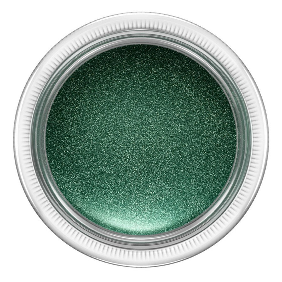 MAC Cosmetics Pro Longwear Paint Pot 5 g – Moss Definitely